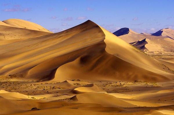 largest-sand-dunes- (7)