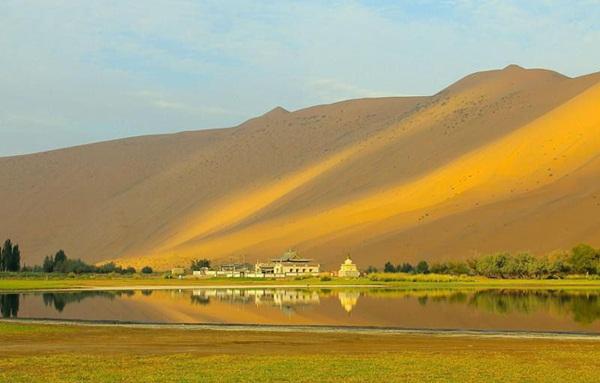 largest-sand-dunes- (8)