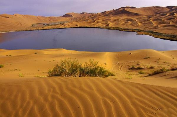 largest-sand-dunes- (9)