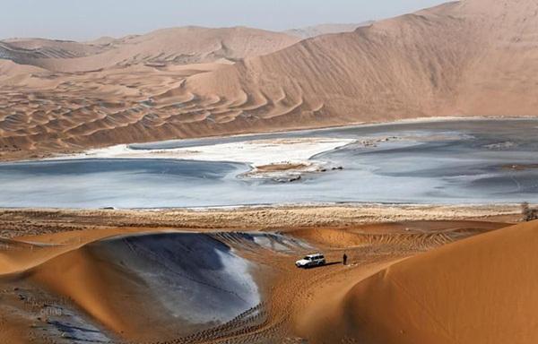largest-sand-dunes- (10)