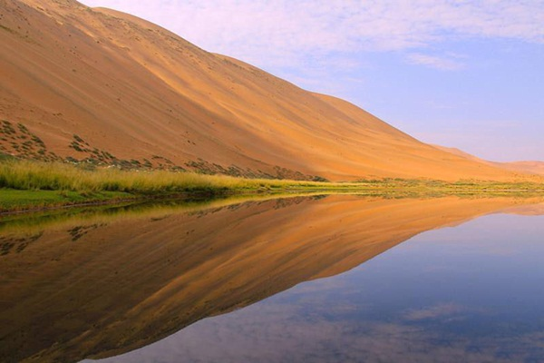 largest-sand-dunes- (11)