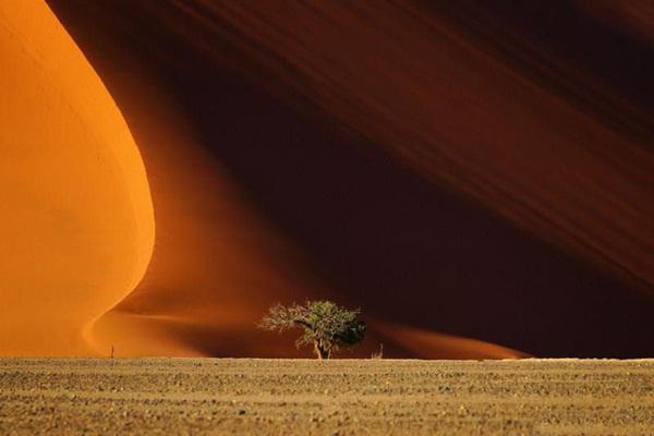 largest-sand-dunes- (12)