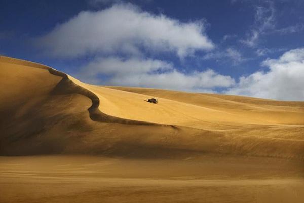 largest-sand-dunes- (13)