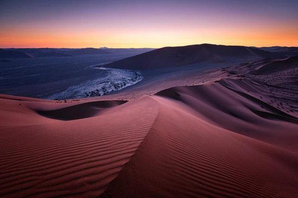 largest-sand-dunes- (14)