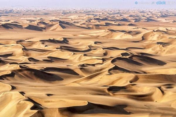 largest-sand-dunes- (15)