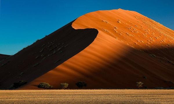 largest-sand-dunes- (16)