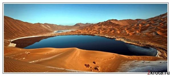 largest-sand-dunes- (17)