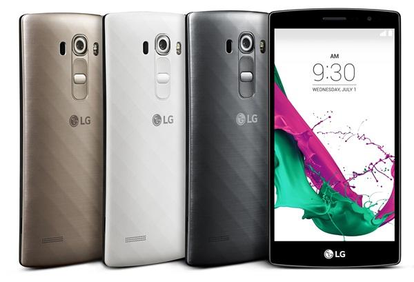 lg-g4- (1)