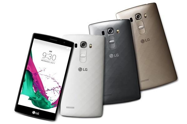 lg-g4- (2)