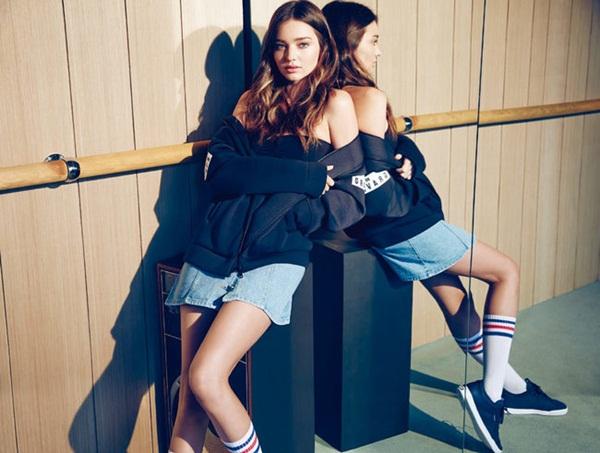 miranda-kerr-photoshoot-for-w-magazine-korea-june-2015- (7)