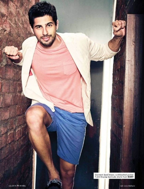 sidharth-malhotra-photoshoot-for-hi-blitz-july-2015- (2)