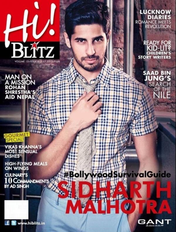 sidharth-malhotra-photoshoot-for-hi-blitz-july-2015- (8)
