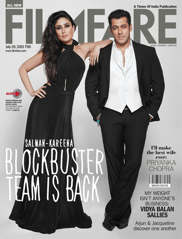 Salman-khan-and-kareena-kapoor-shoot-for-filmfare-july-2015- (1)