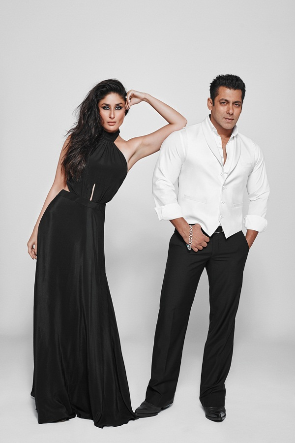 Salman-khan-and-kareena-kapoor-shoot-for-filmfare-july-2015- (2)