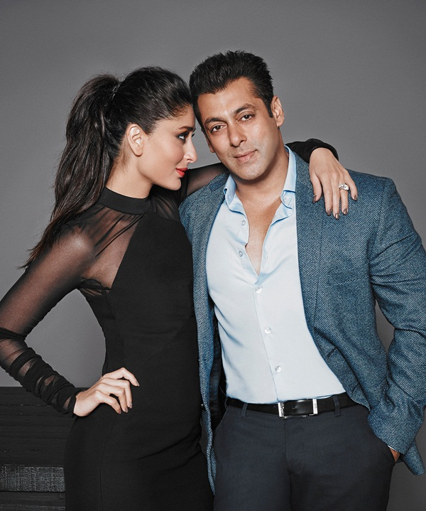 Salman-khan-and-kareena-kapoor-shoot-for-filmfare-july-2015- (3)