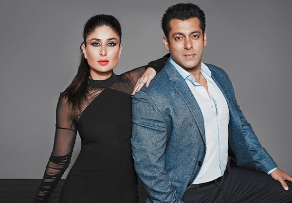 Salman-khan-and-kareena-kapoor-shoot-for-filmfare-july-2015- (5)