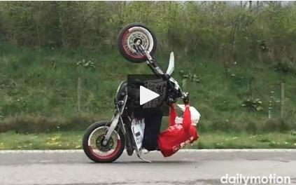 extreme-wheeling-