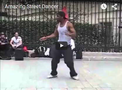 amazing-street-dancer-video-