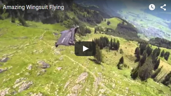 amazing-wingsuit-flying-