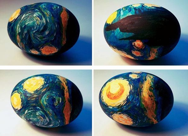 decorating-easter-eggs- (7)