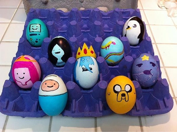 decorating-easter-eggs- (9)