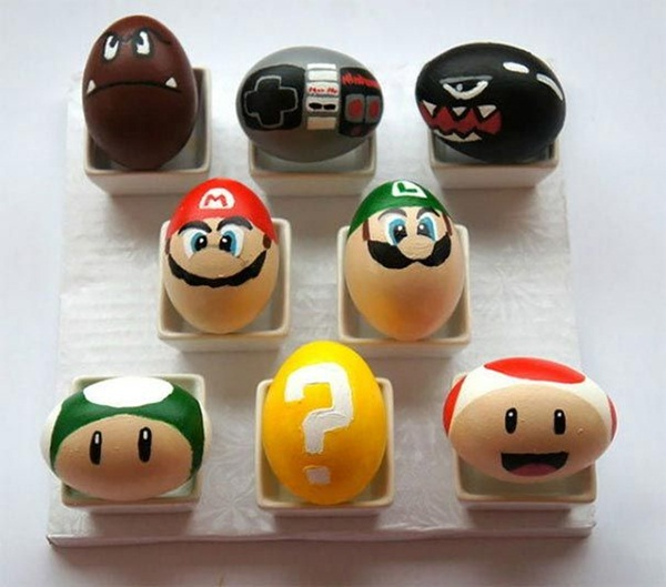 decorating-easter-eggs- (11)