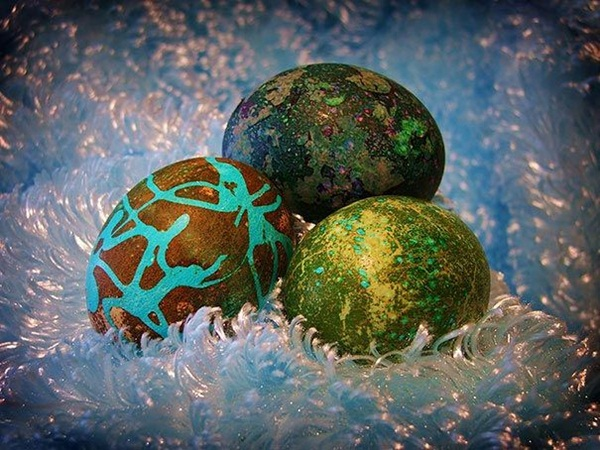 decorating-easter-eggs- (12)