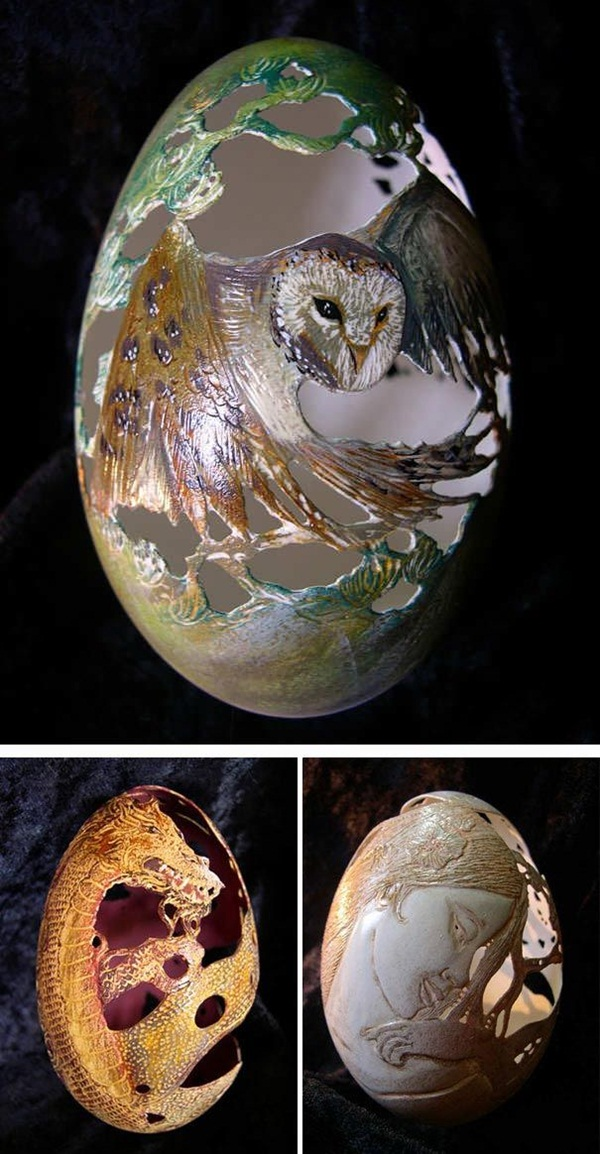 decorating-easter-eggs- (16)