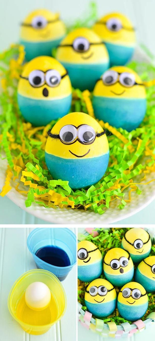 decorating-easter-eggs- (18)