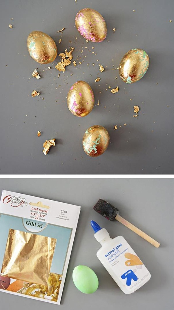 decorating-easter-eggs- (19)