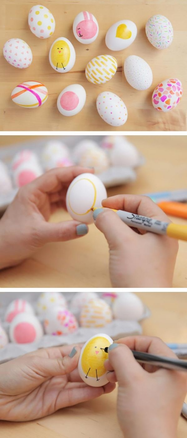 decorating-easter-eggs- (20)
