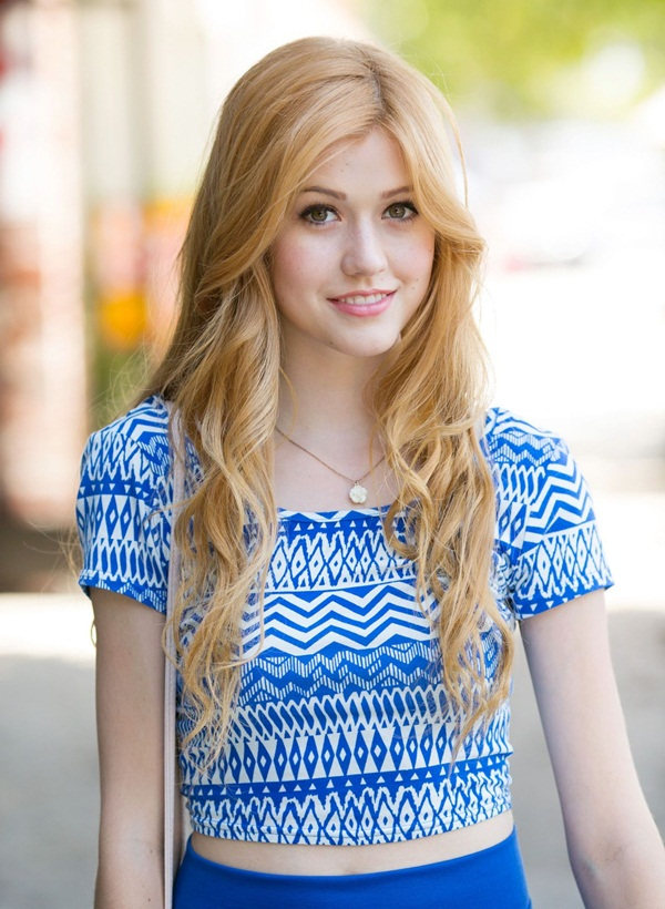 katherine-mcnamara-photoshoot-in-los-angeles-july-2014- (3)
