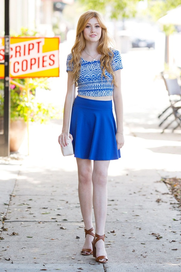 katherine-mcnamara-photoshoot-in-los-angeles-july-2014- (7)