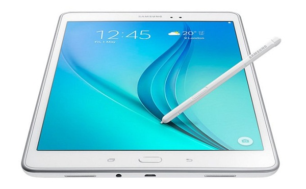 samsung-galaxy-tab-a-plus-with-s-pen- (1)