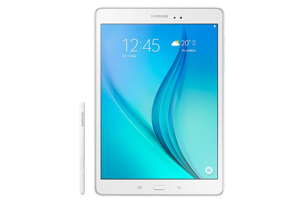 samsung-galaxy-tab-a-plus-with-s-pen- (2)