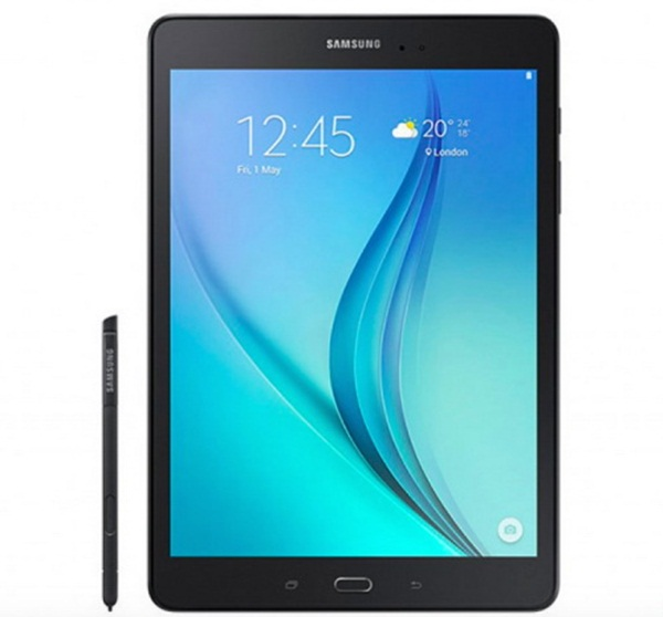samsung-galaxy-tab-a-plus-with-s-pen- (3)