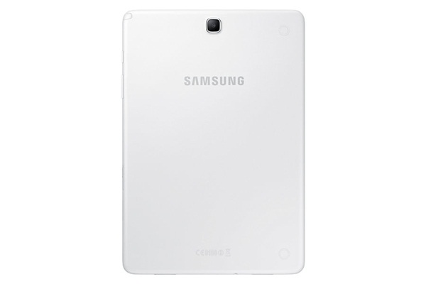 samsung-galaxy-tab-a-plus-with-s-pen- (6)