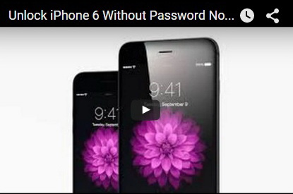 unlock-iPhone-6-video-