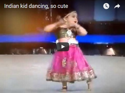 Indian-kid-dancing-