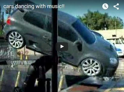 cars-dancing-with-music-