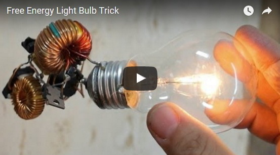 free-energy-light-bulb-trick-