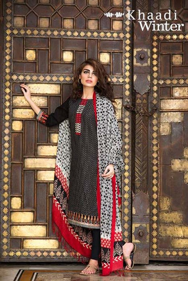 khaadi-woolen-shawls-for-winter-collection-2016- (2)