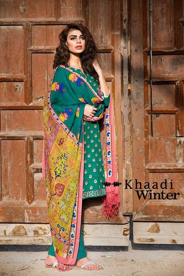 khaadi-woolen-shawls-for-winter-collection-2016- (3)
