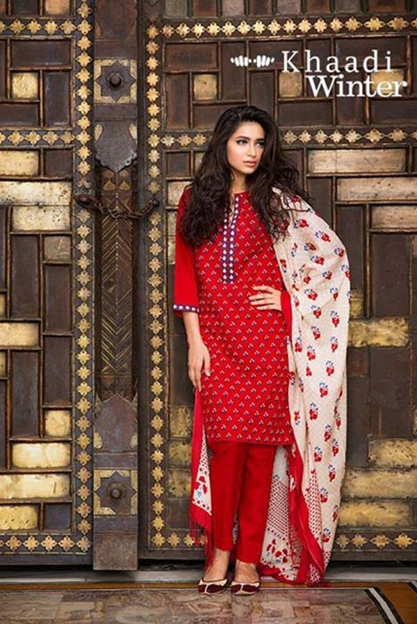 khaadi-woolen-shawls-for-winter-collection-2016- (4)