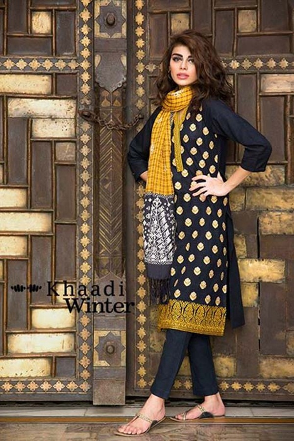 khaadi-woolen-shawls-for-winter-collection-2016- (6)