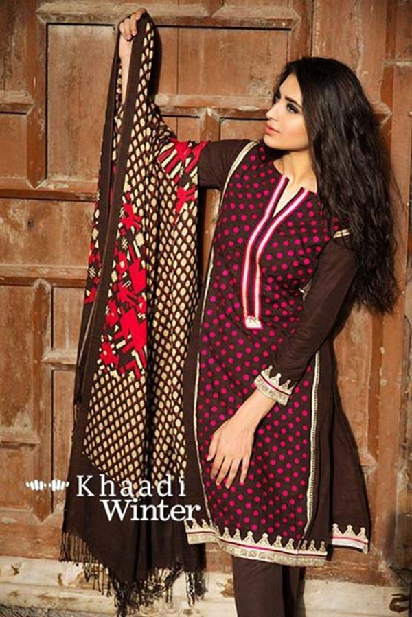 khaadi-woolen-shawls-for-winter-collection-2016- (7)