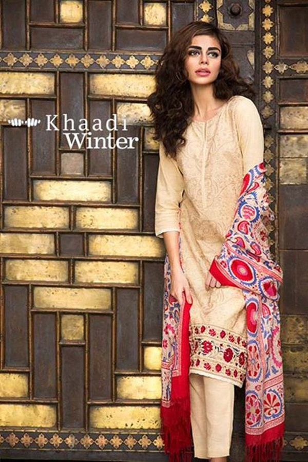 khaadi-woolen-shawls-for-winter-collection-2016- (8)