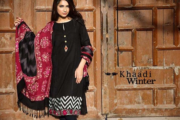 khaadi-woolen-shawls-for-winter-collection-2016- (9)