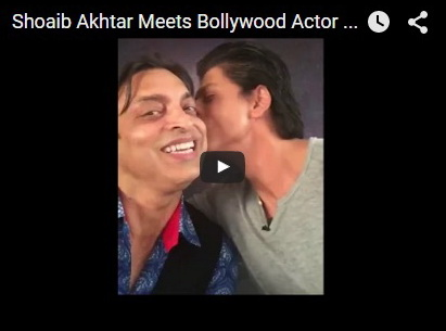 shoaib-akhtar-meets-bollywood-actor-shahrukh-khan-