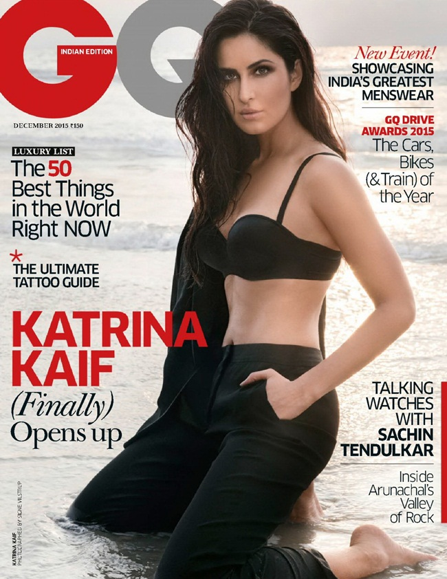 hot-katrina-kaif-gq-magazine-december-2015- (1)